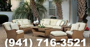 patio furniture and pool furniture repair in sarasota fl straps