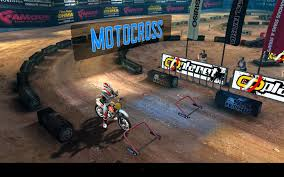mad skills motocross motocross meltdown u2013 games for android u2013 free download motocross