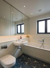 scandinavian bathroom design uncategorized swedish bathroom design in relaxing