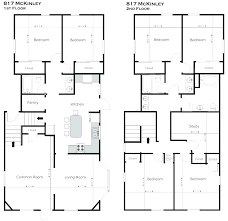free furniture templates for floor plans furniture templates kimidesign