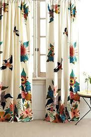 Teal Bird Curtains Teal Bird Curtains Teal Chinoiserie Bird Curtains Alpals Info