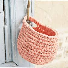 Crochet Home Decor Patterns Free 26 Free Crochet Decor Patterns Whistle And Ivy