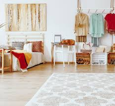 Area Rugs Syracuse Ny Residential Commercial Area Rug Cleaning Services In Syracuse Ny