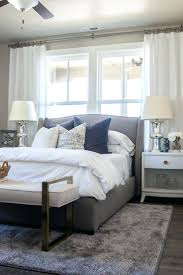 beds beautiful white bedroom curtains winsome furniture bedding
