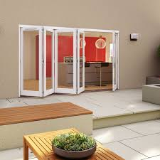 Triple Glazed Patio Doors Uk by Folding Patio Doors Uk Images Glass Door Interior Doors U0026 Patio