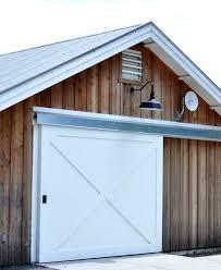 Exterior Sliding Door Track Systems Barn Door Roller System Exterior Sliding Barn Door Track System