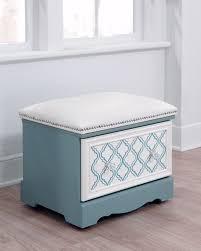 Good Inexpensive Furniture 10 Best Inexpensive Home Decorating Secrets Homeideasblog Com