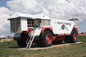 181 best heavy equipment images on pinterest heavy equipment
