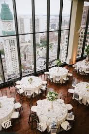 Unique Wedding Venues In Ma Unique Wedding Venues In Ma