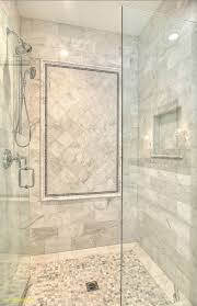 master bathroom tile ideas photos master bathroom tile ideas with fresh best 25 master shower tile