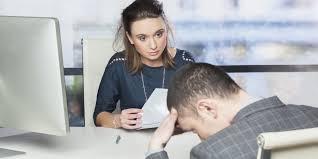 win the job avoid common job interview mistakes huffpost