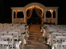 wedding venues inland empire 28 inland empire wedding venues benedict castle wedding