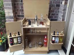 Compact Bar Cabinet Best 25 Liquor Cabinet Ideas On Pinterest Liquor Bar Liquor