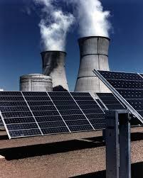 the 10 best renewable energy books survivalrenewableenergy com