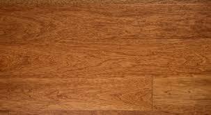 t g hardwood overlay lumberbank
