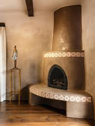 kiva electric fireplace insert outdoor construction screen