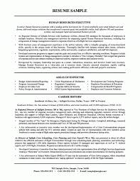 resume hr resume templates awesome hr resume human resources