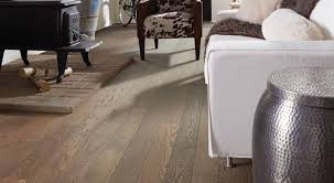 empire oak sw583 rockefeller hardwood flooring wood floors