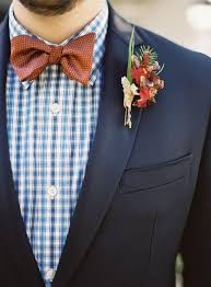 grooms attire groom 26 winter wedding groom s attire ideas 2479213 weddbook