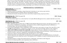 keywords for resumes resume samples for freshers teachers in sidemcicekcom resume for