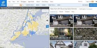 Zillow Home Search by Exactly How Bad Are Zillow U201czestimates U201d Case Study