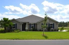westside jacksonville homes for sale