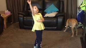 removes video dancing alvin chipmunks
