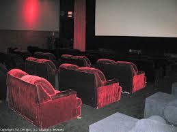 Sofa Movie Theater by Rosebud Cinema Drafthouse In Wauwatosa Wi Cinema Treasures