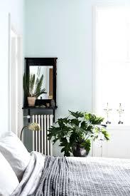 pale blue wall paint u2013 alternatux com