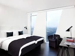 ac hotel by marriott copenhagen denmark booking com