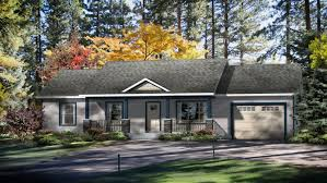home hardware design centre lindsay ontario beaver homes and cottages kawartha lakes