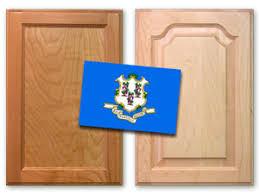 Kitchen Cabinet Door Suppliers Cabinet Doors Connecticut Cabinet Now