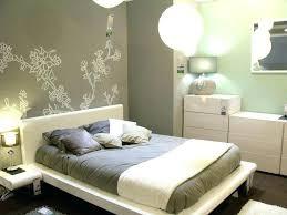 chambre a coucher idee deco deco chambre a coucher adulte lustre chambre a coucher adulte