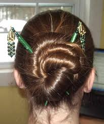 hair juda download hair juda hairstyle step by step style in hindi for rose roll bun do