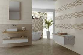 Cheap Bathroom Tiles Cheap Bathroom Tiles Walls And Floors