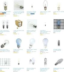 Small Ceiling Fan Light Bulbs by Ceiling Fans Light Bulb U2013 Herownwings Co