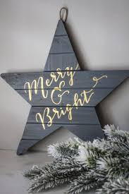 christmas wall decorations new 70 christmas decorations ideas to