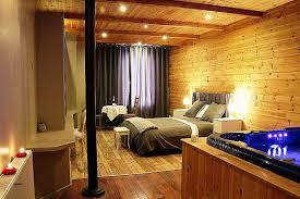 chambre d hote macinaggio chambre chambre d hotes cap corse chambre d hotes cap
