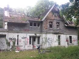Suche Haus Haus Kurl