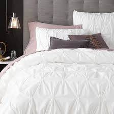 How To Wash Your Duvet Best 25 Cleaning White Sheets Ideas On Pinterest Whiten Pillows