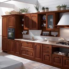 oak kitchen cabinets for sale cherry wood kitchen cabinets for sale wood kitchen cabinets prices