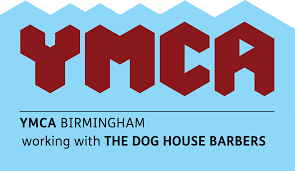 doghouse barbershop u0027s supporting ymca birmingham with haircuts