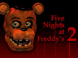 five nights at freddy s halloween update five nights at freddy u0027s 2 five nights at freddy u0027s wiki fandom