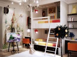 lighting kids bedroom chandeliers chandelier childrens baby