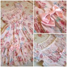 simply shabby chic misty rose shortcats 2016 wardrobe post egl