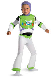 Rex Halloween Costume Toy Story Toddler Deluxe Buzz Lightyear Costume Toddler Toy Story Costumes