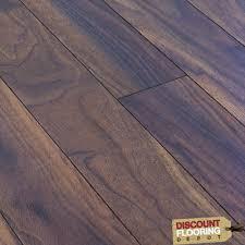 Laminate Flooring 10mm Premier San Marino Walnut 10mm Laminate Flooring