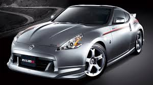 nissan 370z nismo wallpaper nissan 350z hd photo 5 cars i love pinterest nissan 350z