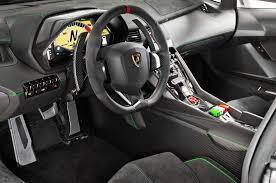 2016 lamborghini aventador interior 100 lamborghini aventador interior exclusive aventador