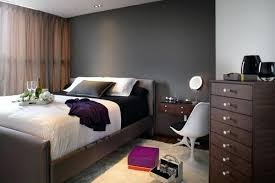dark gray wall paint dark gray room bedroom decorating ideas with walls stunning a for